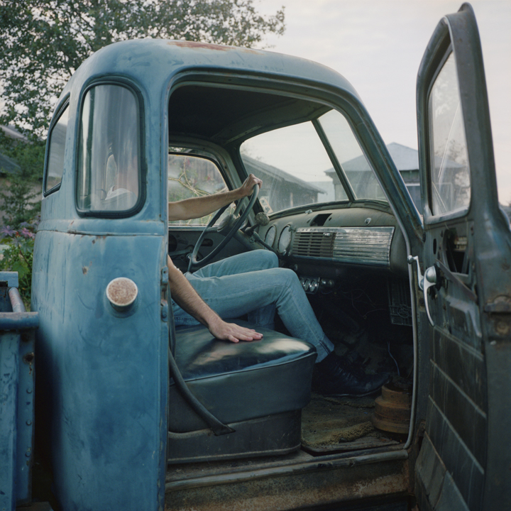 Blue Truck HIRES [WEB] [NEWWEBSITE].jpg