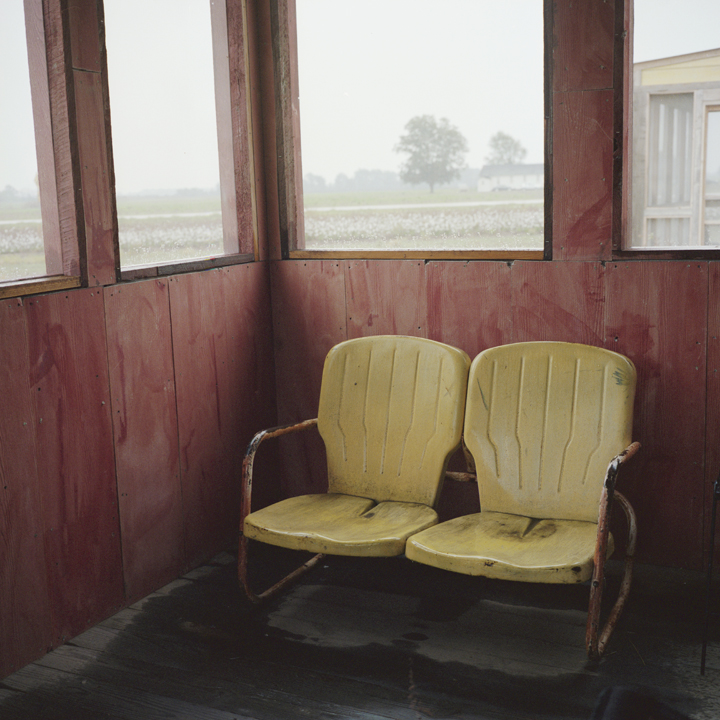 Two Chairs - Red Shack [WEB] [NEWWEBSITE].jpg