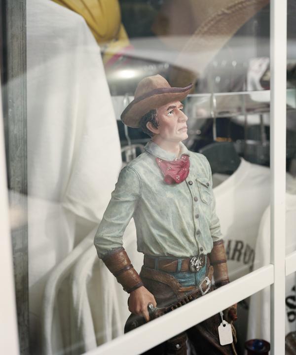 Cowboy Figure [WEB] [NEWWEBSITE].jpg