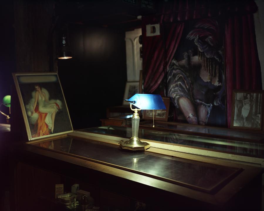 Julia Boulette Museum [WEB] [NEWWEBSITE].jpg