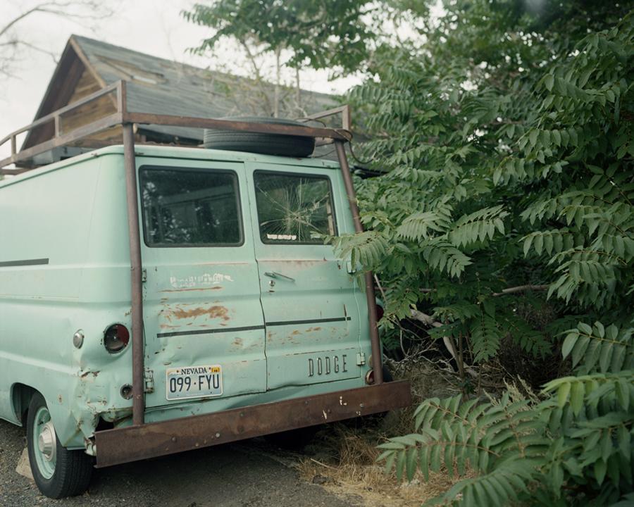 VC Blue Truck [WEB] [NEWWEBSITE].jpg