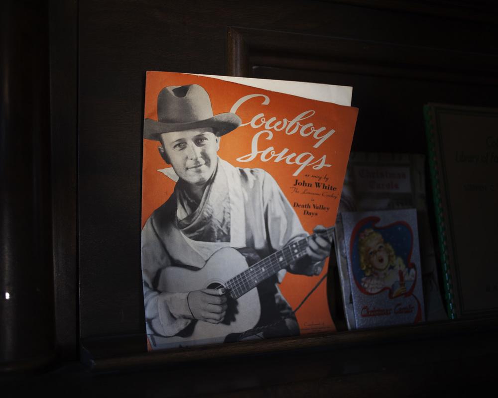 Cowboy Songs.jpg