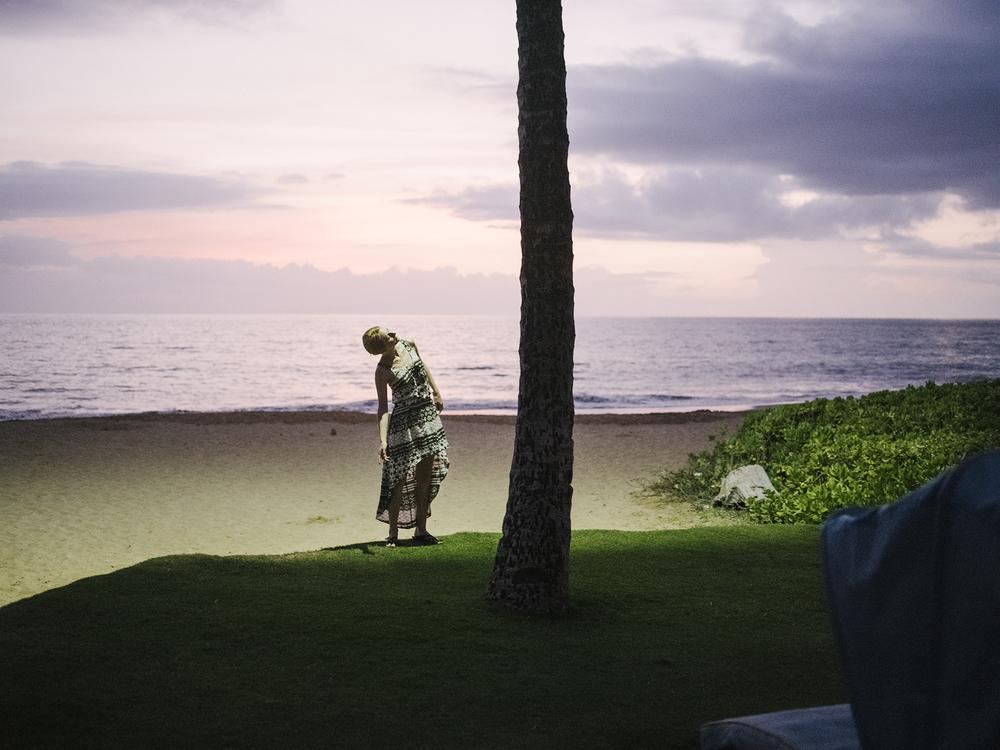 Hawaii_Promo_Ideas-6[POSTCARD].jpg