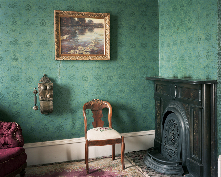Bedroom Mackay [WEB] [NEWWEBSITE].jpg