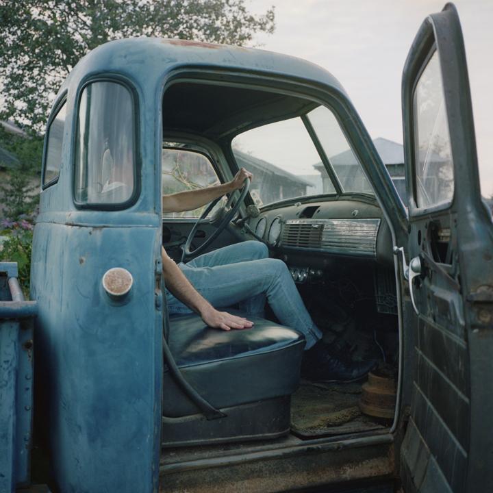 Blue Truck HIRES [WEB] [NEWWEBSITE].jpg
