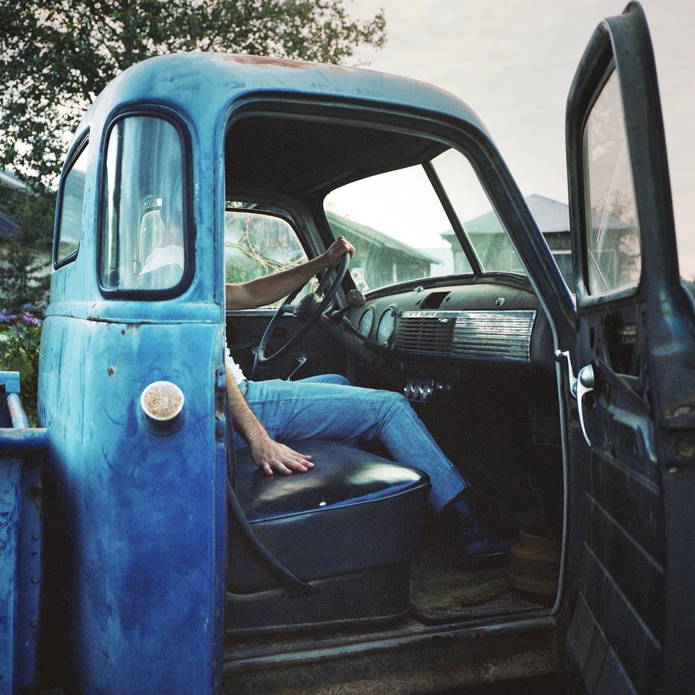 Dream Truck[POSTCARD].jpg