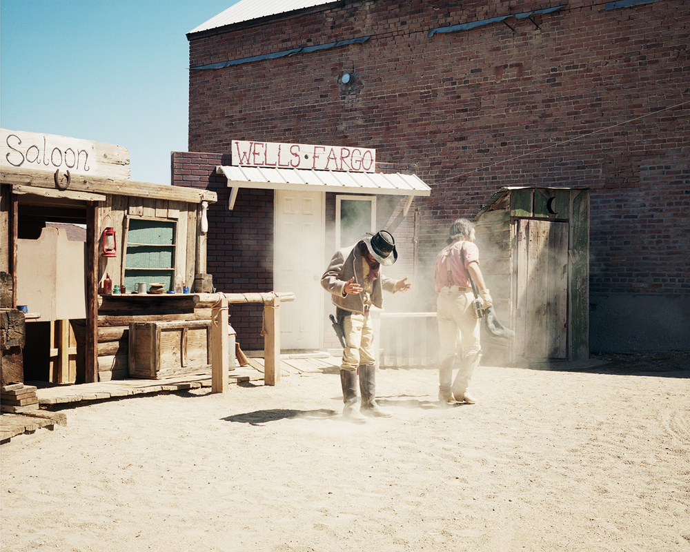 Outlaw Gunfighters Two [POSTCARD].jpg