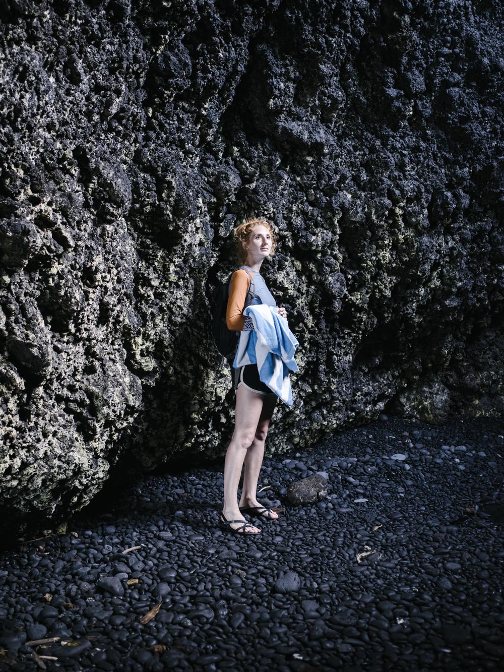 Road_Trip_Hawaii_Julia_Cave_Portrait-1.jpg