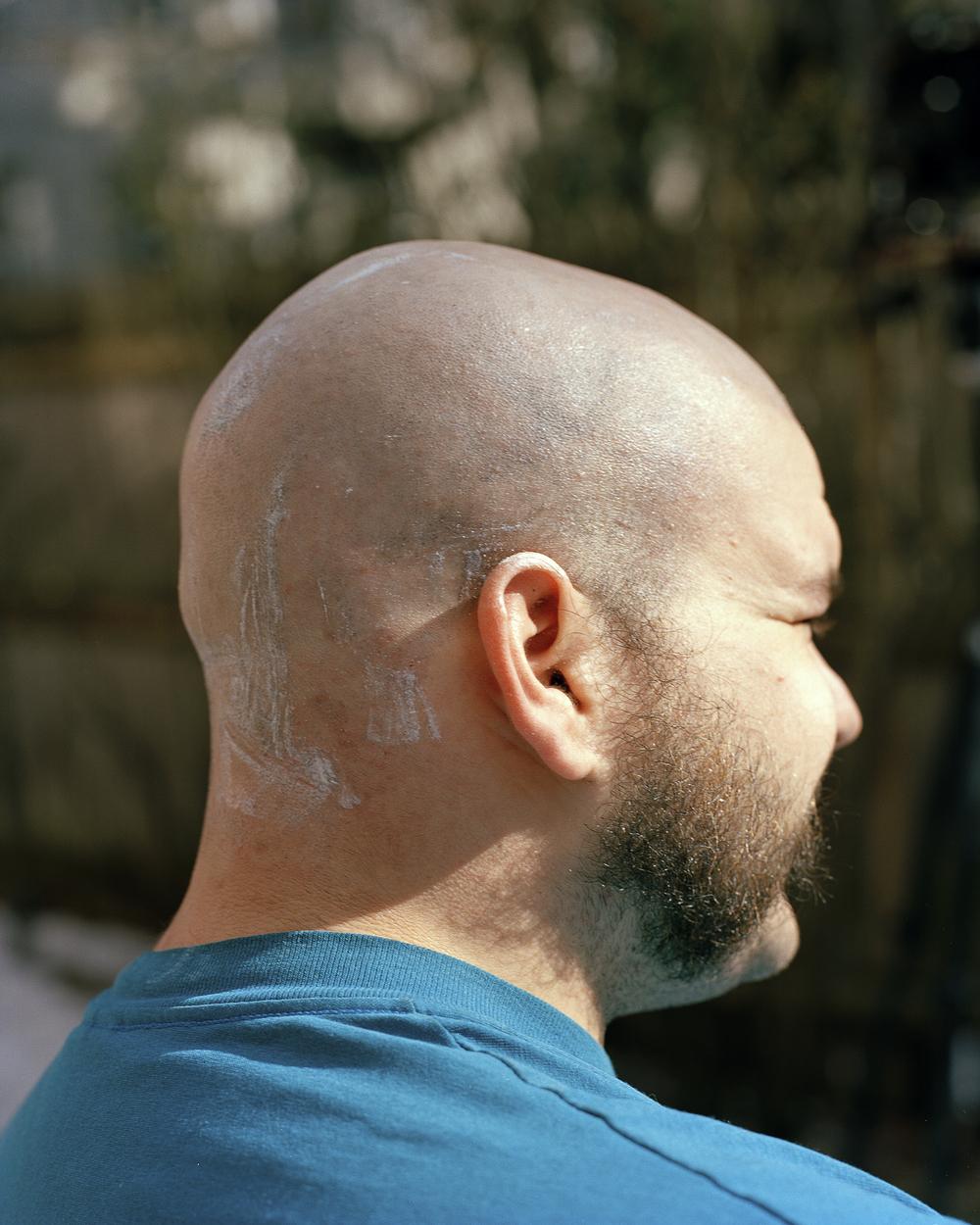 Living_Up_Chuck_Bald.jpg