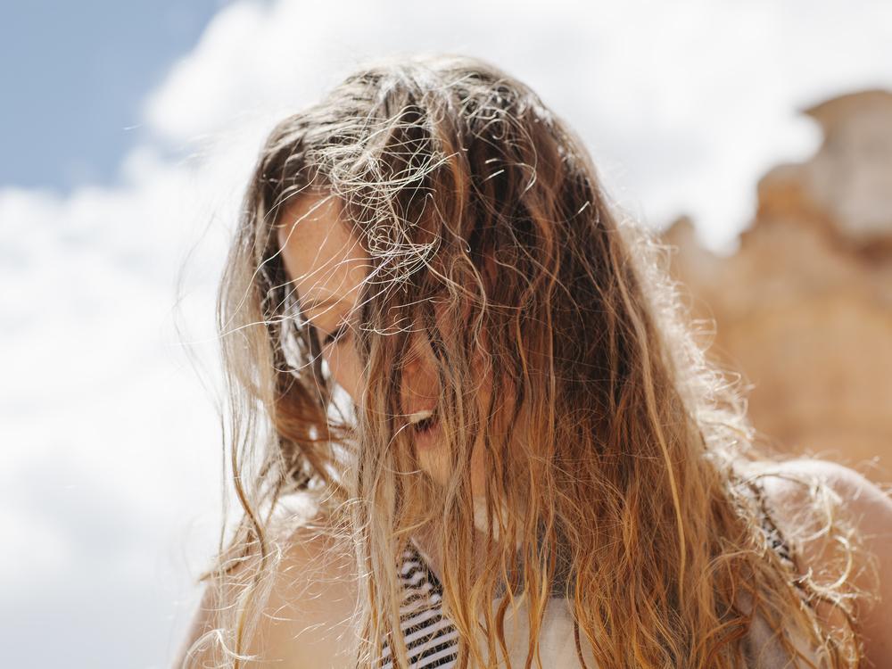 Road_Trip_Helen_Wild_Hair.jpg