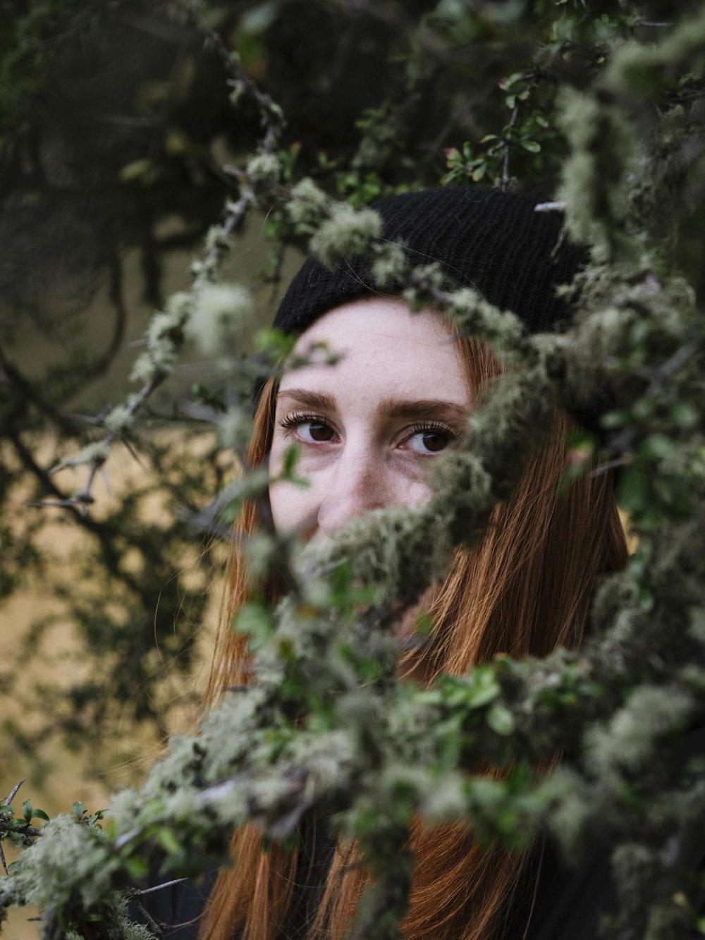 Julia Dirty Tree Close-1.jpg