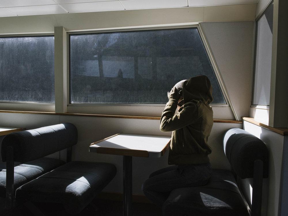 Jules Inside The Boat-1.jpg