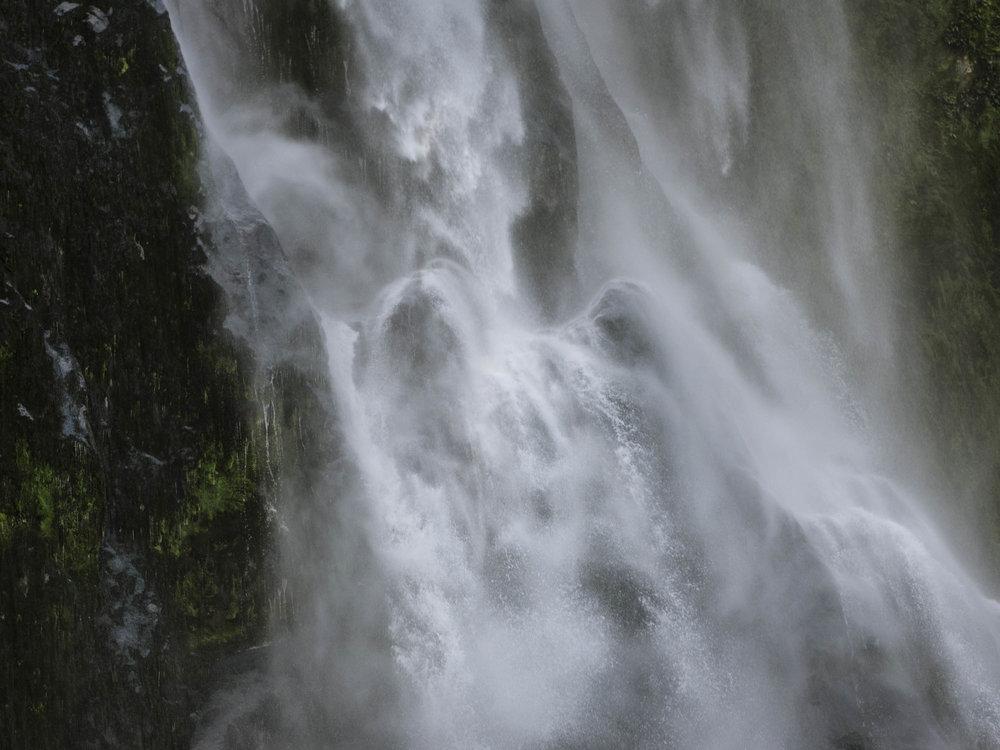 Waterfall Texture-2.jpg