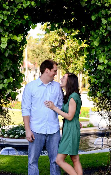 Will&KateEngagement-10.jpg