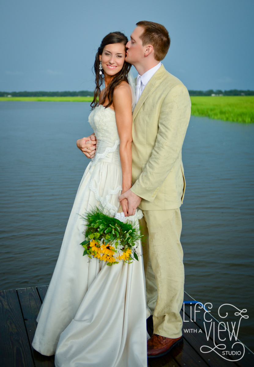 Woodard-Troutman Wedding-1.jpg