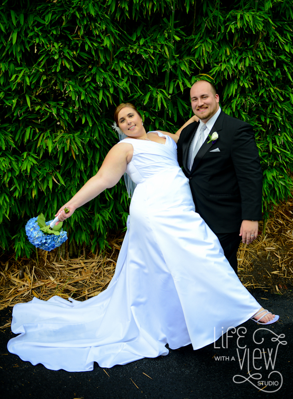Pond-Carter Wedding-32.jpg