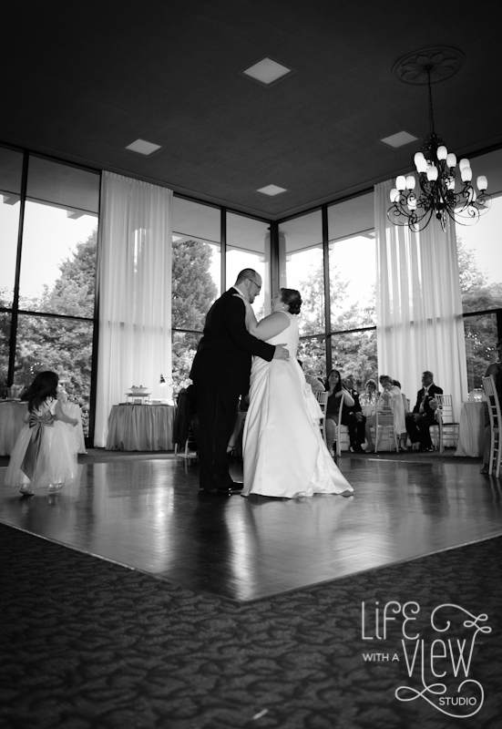 Pond-Carter Wedding-40.jpg