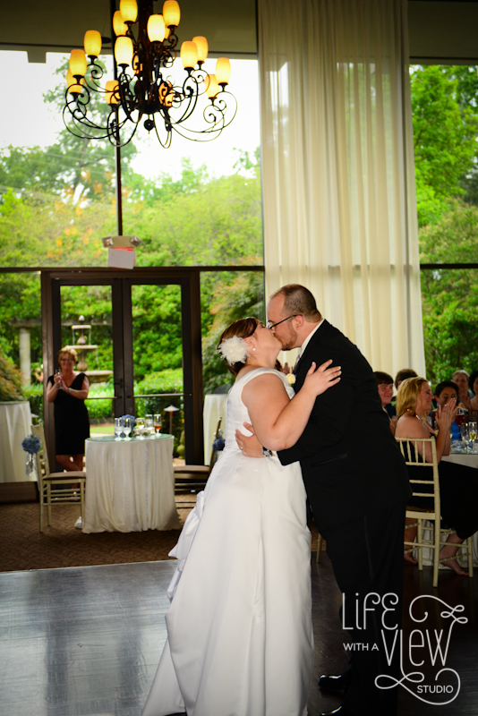 Pond-Carter Wedding-41.jpg