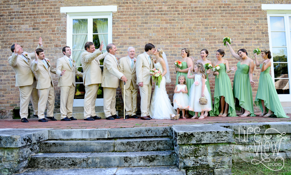 Lewis-Mitchell Wedding-27.jpg