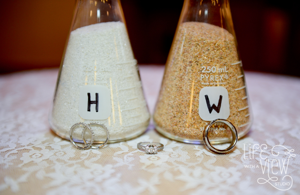 Heidi&BJ- Wedding-2.jpg