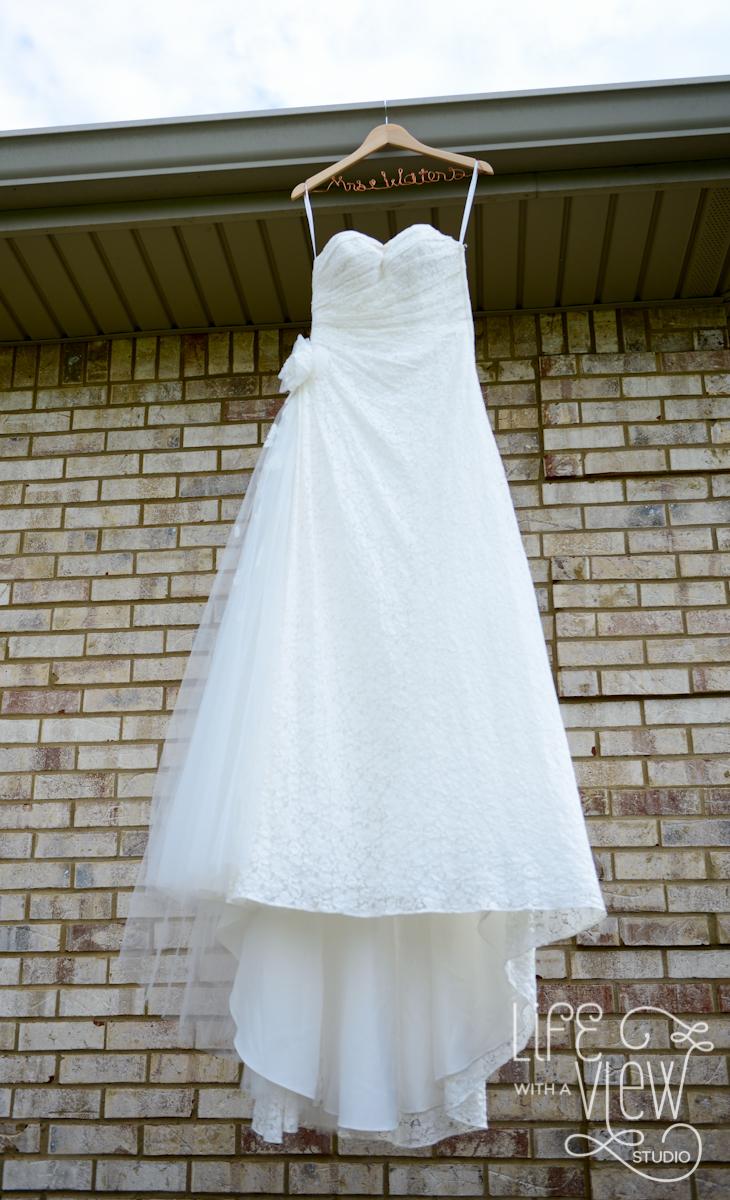 Heidi&BJ- Wedding-3.jpg
