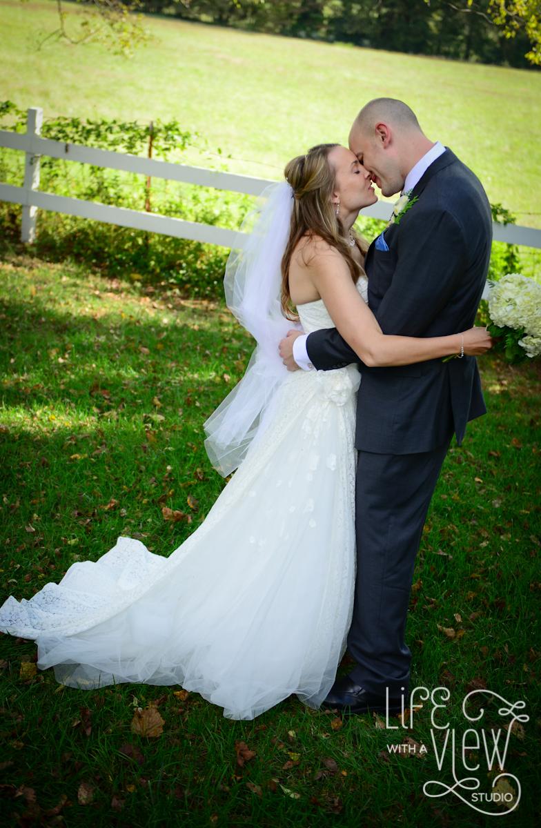 Heidi&BJ- Wedding-22.jpg