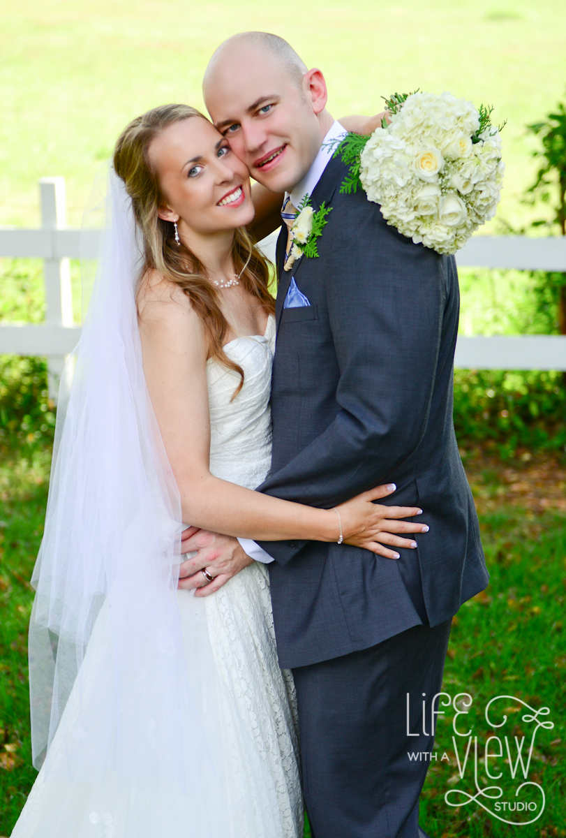 Heidi&BJ- Wedding-18.jpg