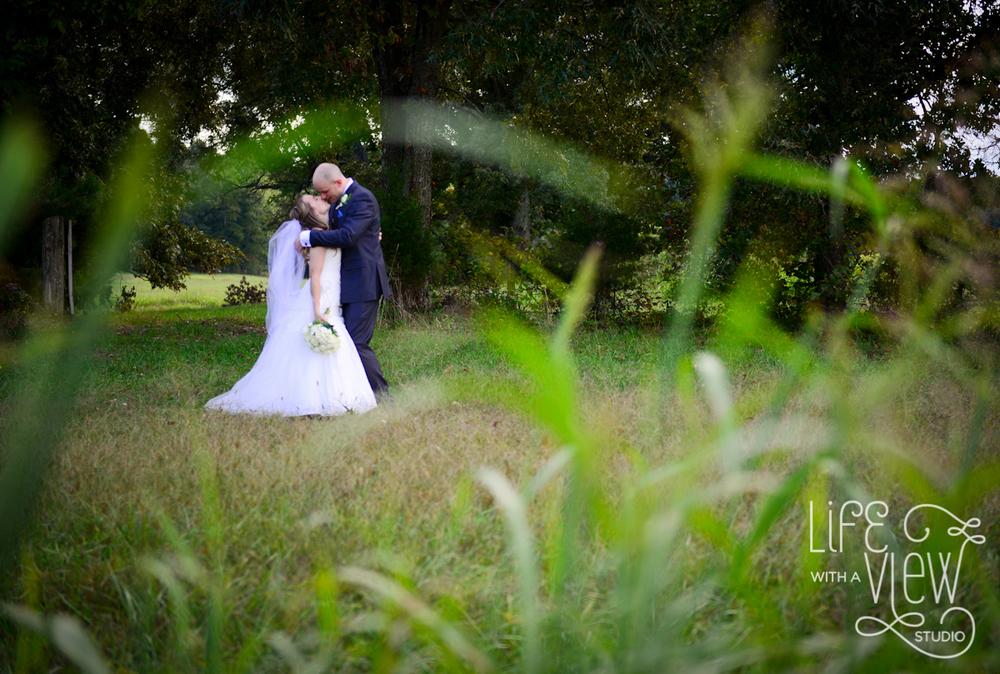 Heidi&BJ- Wedding-21.jpg