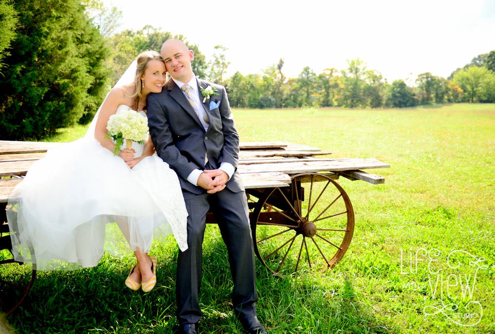 Heidi&BJ- Wedding-23.jpg
