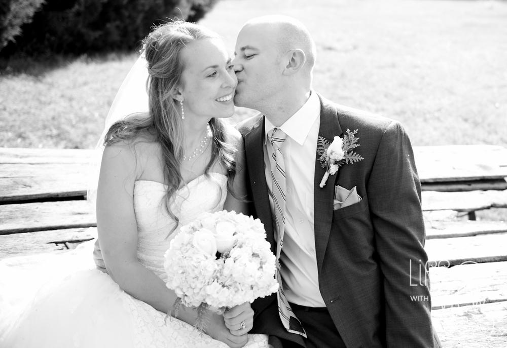 Heidi&BJ- Wedding-28.jpg