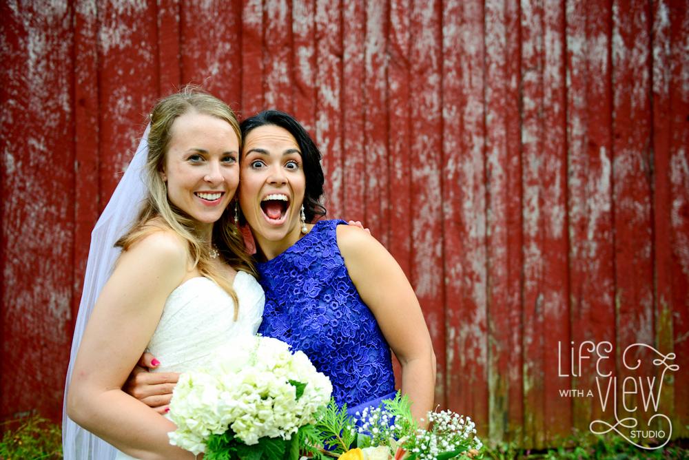 Heidi&BJ- Wedding-35.jpg