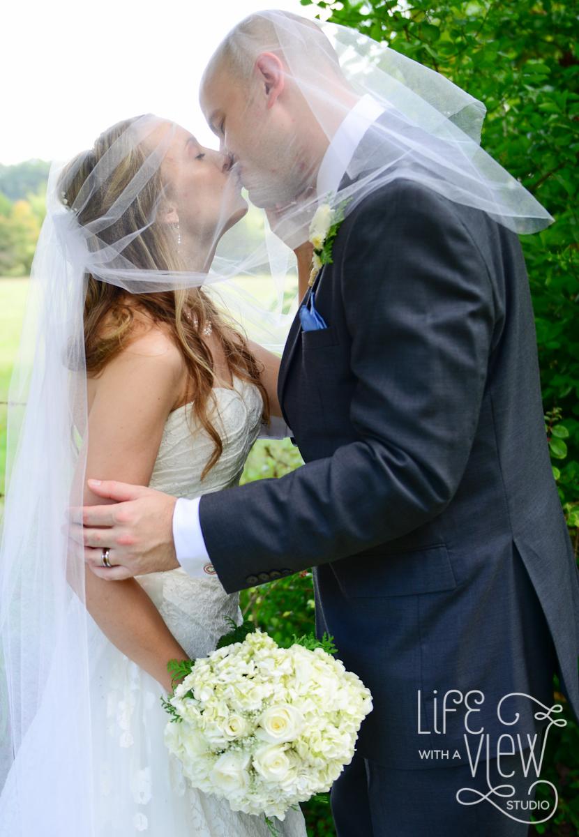 Heidi&BJ- Wedding-29.jpg