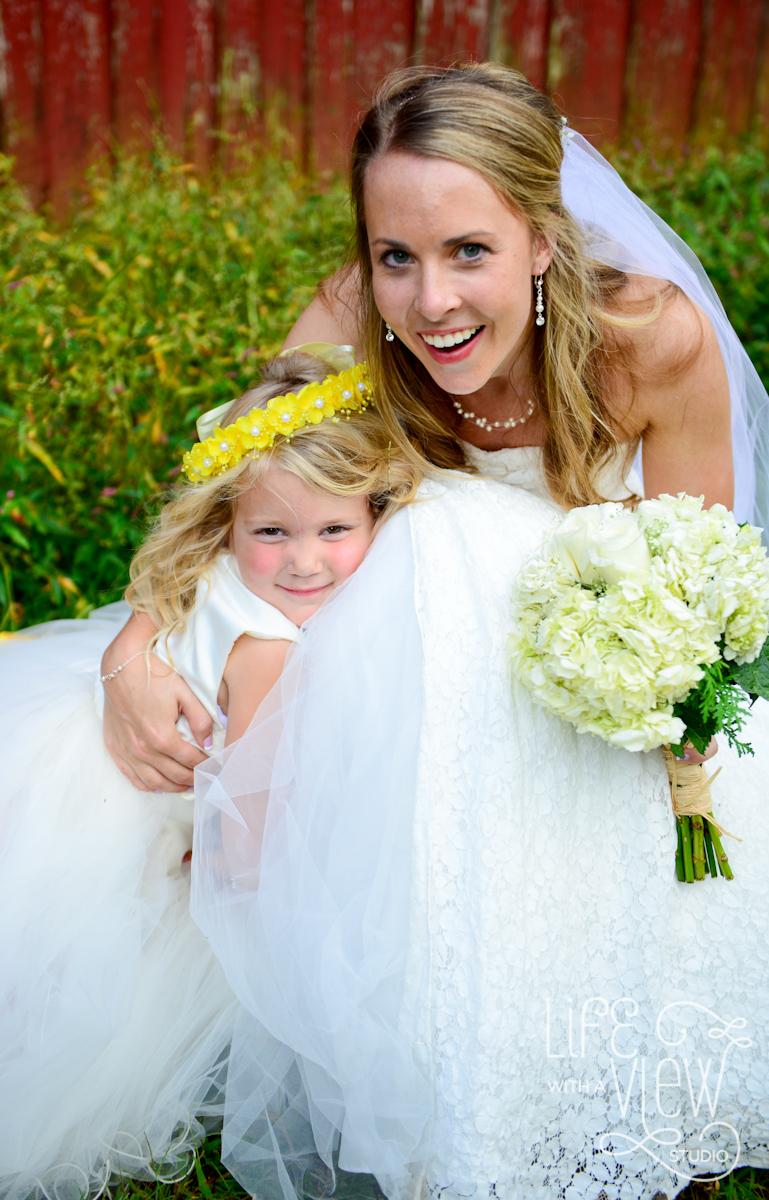 Heidi&BJ- Wedding-31.jpg