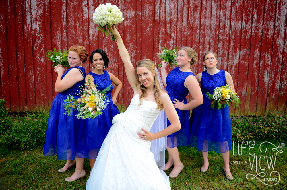 Heidi&BJ- Wedding-34.jpg