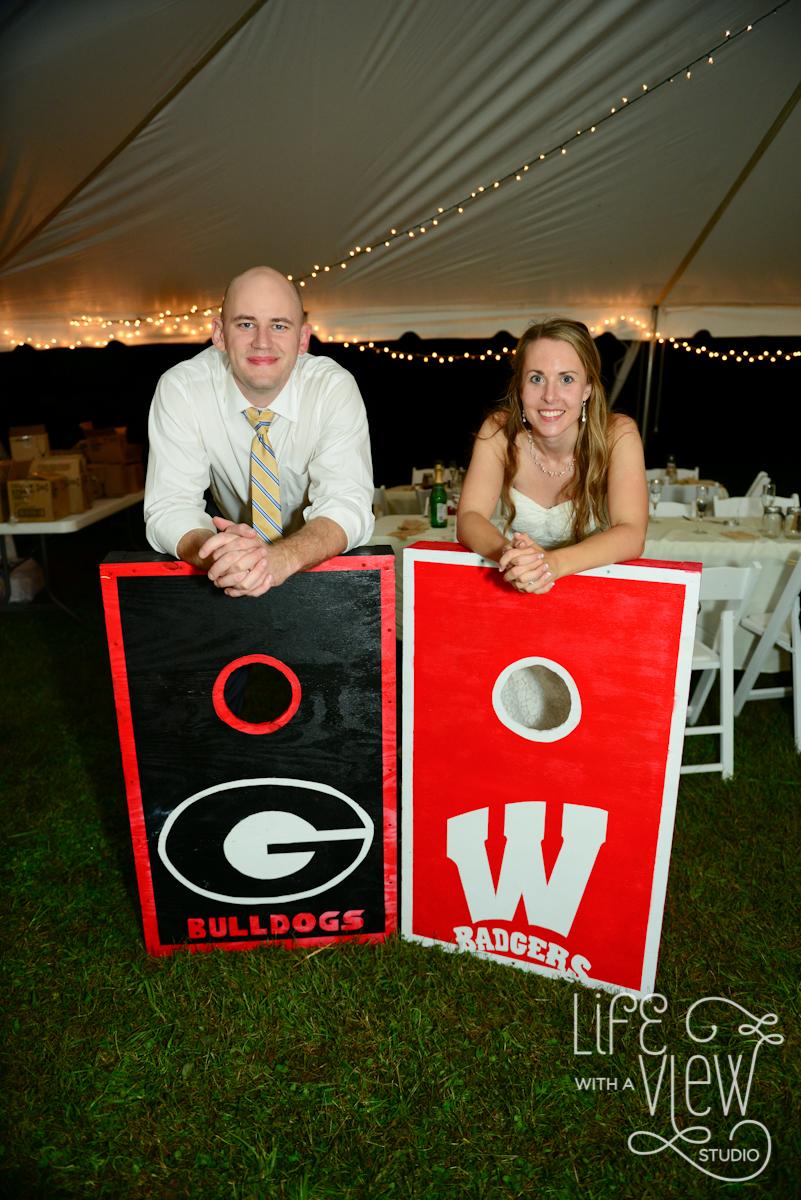Heidi&BJ- Wedding-43.jpg
