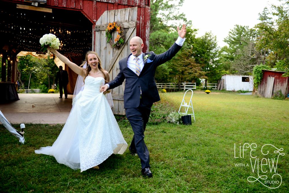 Heidi&BJ- Wedding-45.jpg