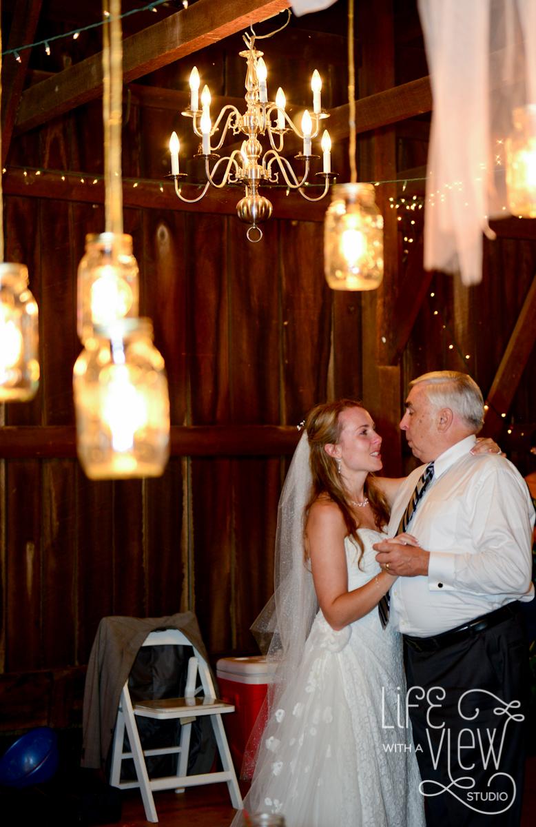 Heidi&BJ- Wedding-47.jpg