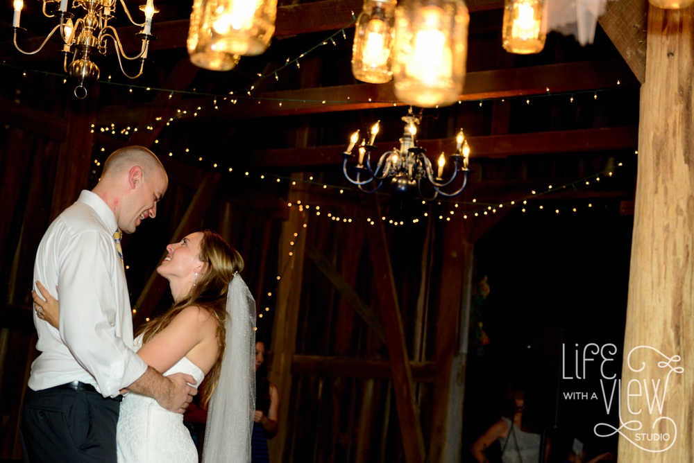 Heidi&BJ- Wedding-46.jpg