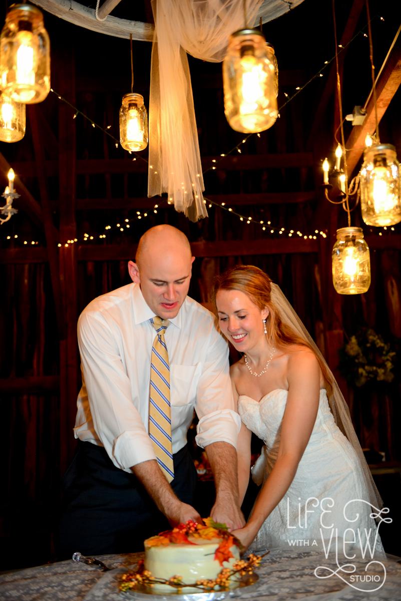 Heidi&BJ- Wedding-50.jpg