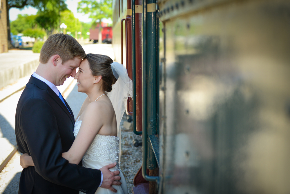 ChattanoogaWedding-11.jpg