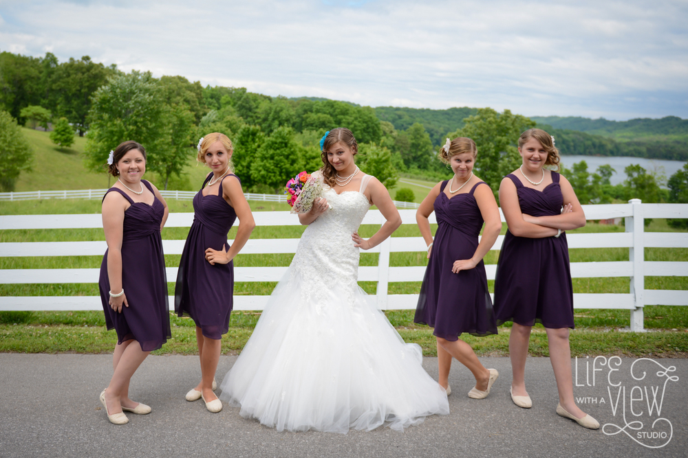 Whitestone-Country-Inn-Wedding-10.jpg