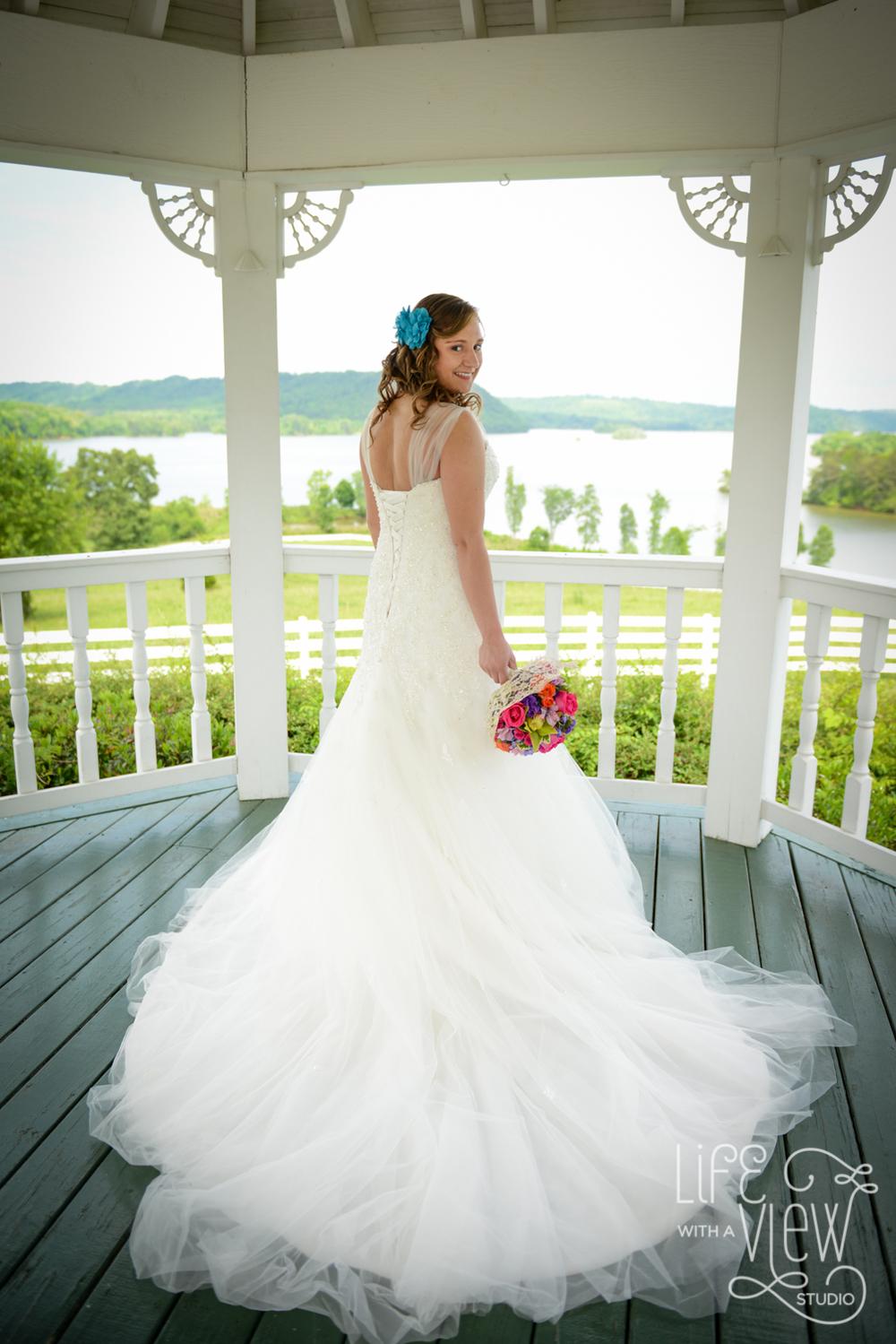 Whitestone-Country-Inn-Wedding-12.jpg