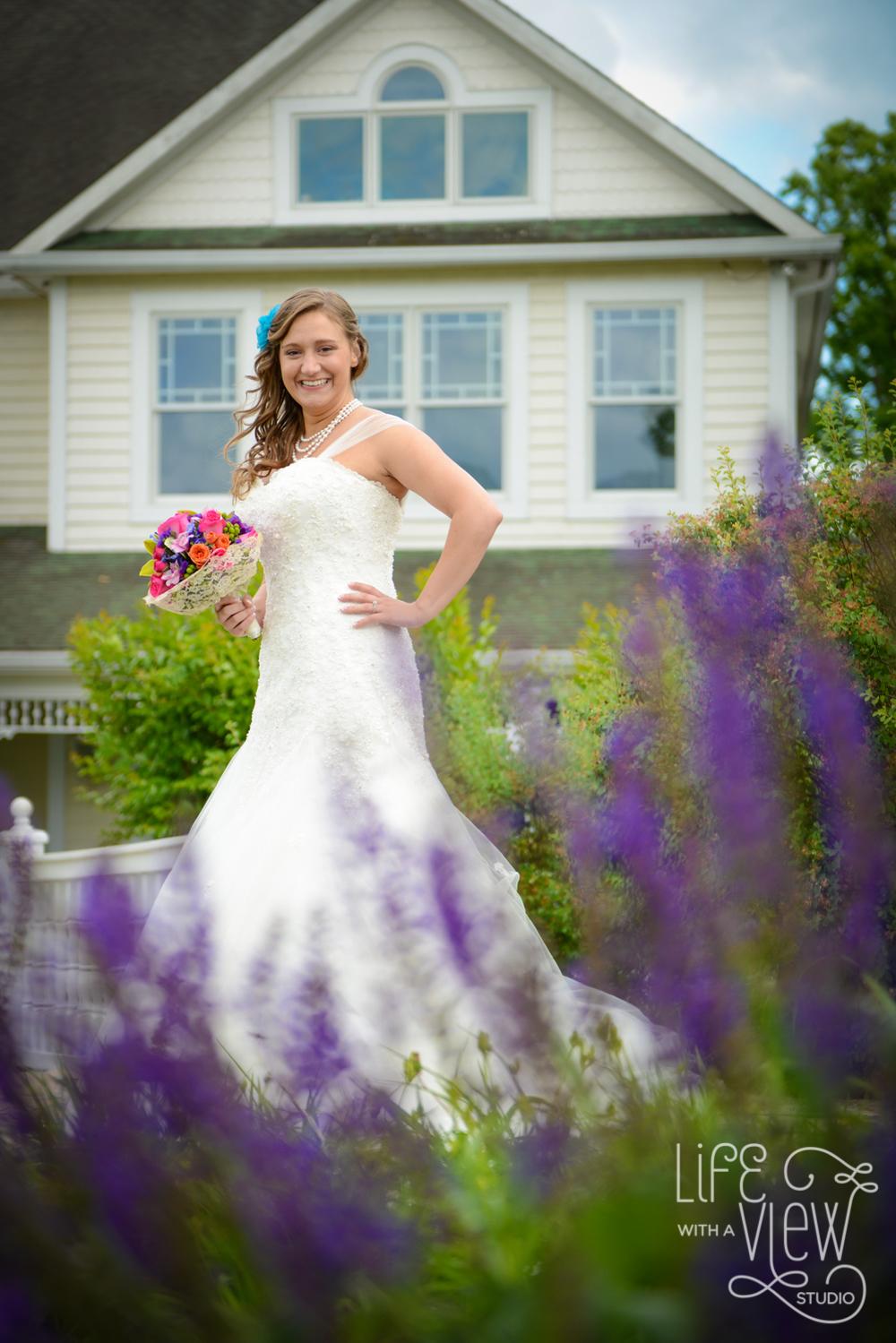 Whitestone-Country-Inn-Wedding-14.jpg