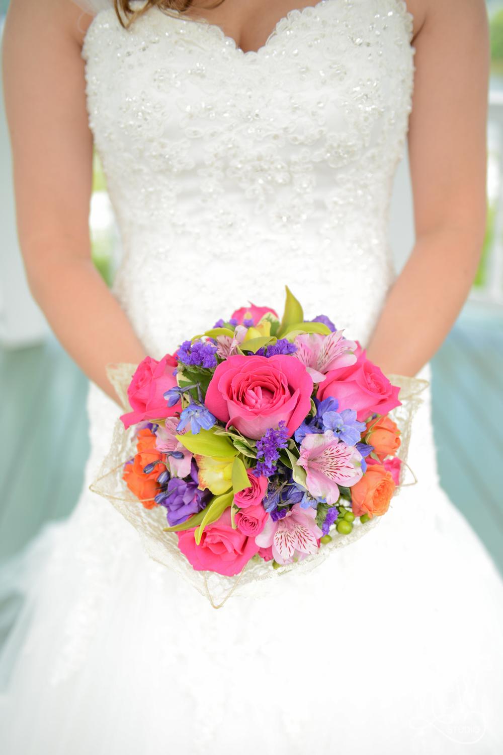 Whitestone-Country-Inn-Wedding-13.jpg