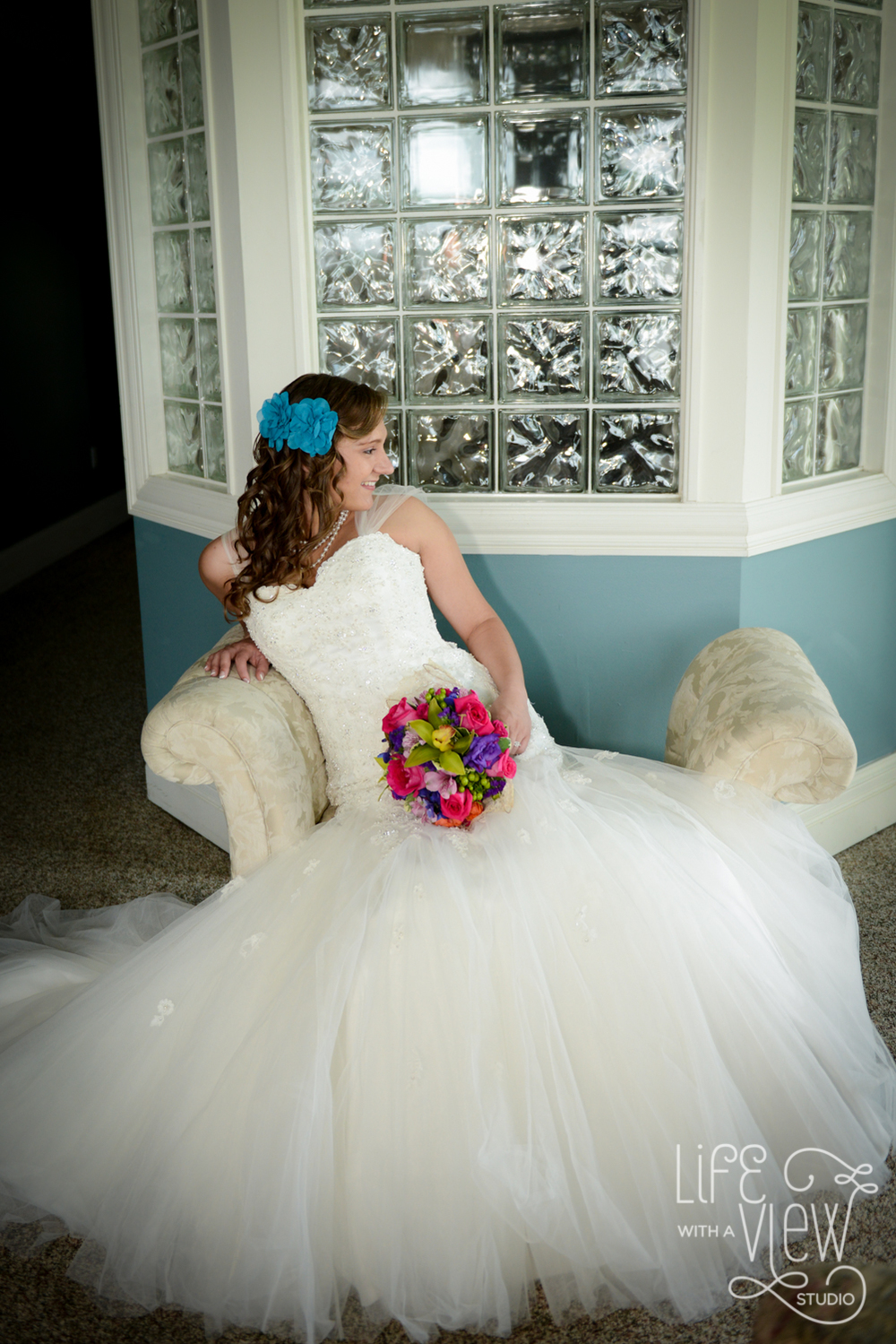 Whitestone-Country-Inn-Wedding-16.jpg