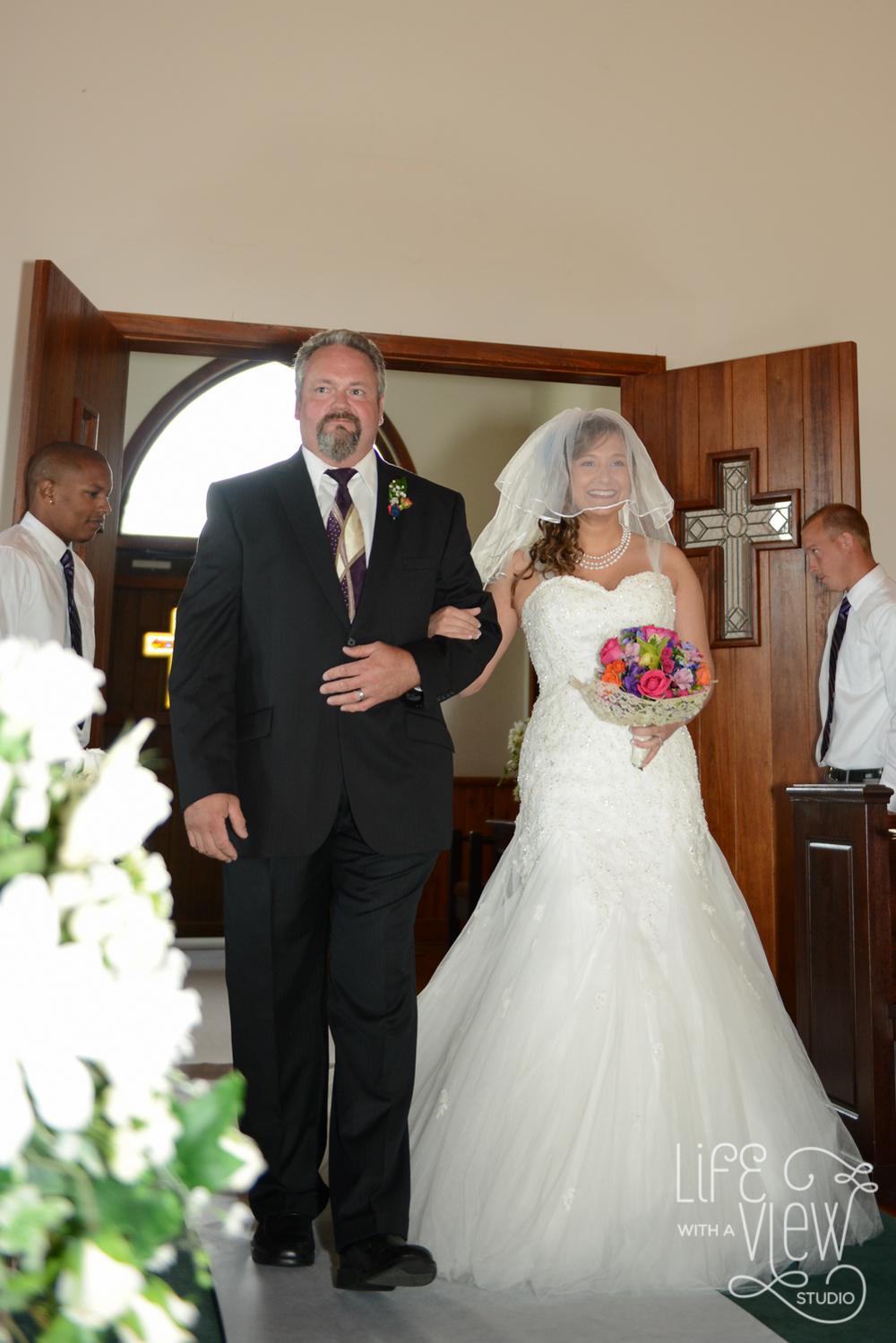 Whitestone-Country-Inn-Wedding-18.jpg