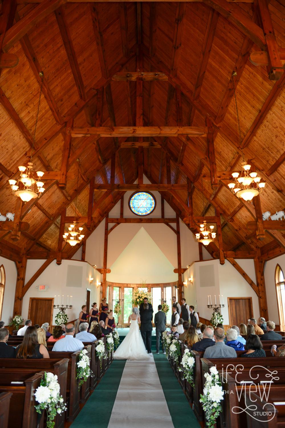 Whitestone-Country-Inn-Wedding-19.jpg