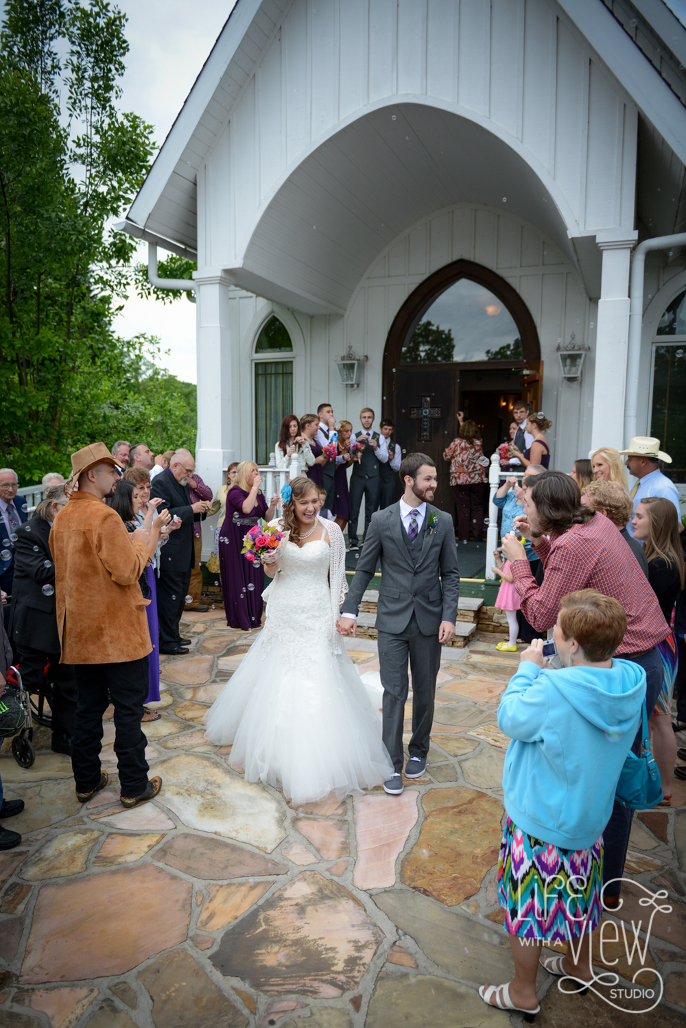 Whitestone-Country-Inn-Wedding-20.jpg