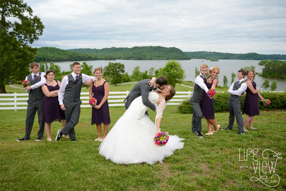 Whitestone-Country-Inn-Wedding-22.jpg