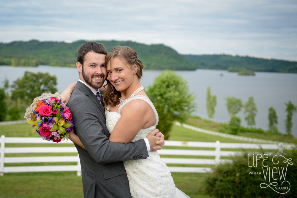 Whitestone-Country-Inn-Wedding-25.jpg